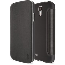 Artwizz SmartJacket for Samsung Galaxy S4, black