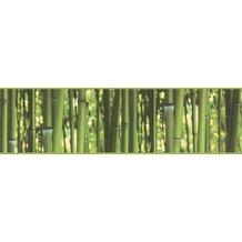"""AS Création selbstklebende Bordüre """"Stick Up"""" 5 m x 0,17 m"""