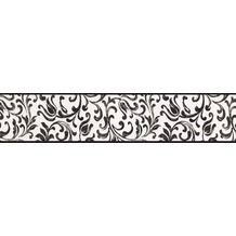 """AS Création selbstklebende Bordüre """"Stick Up"""" 5 m x 0,10 m"""