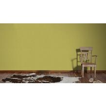 AS Création grafische Mustertapete Amory Vliestapete grün 10,05 m x 0,53 m