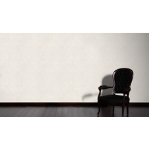 AS Création grafische Mustertapete Soraya Tapete beige creme metallic 10,05 m x 0,53 m