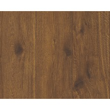 AS Création Mustertapete Best of Wood`n Stone, Vliestapete, braun 300431 10,05 m x 0,53 m