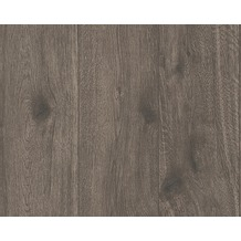 AS Création Mustertapete Best of Wood`n Stone, Vliestapete, braun, grau 300432 10,05 m x 0,53 m