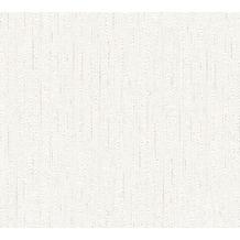 AS Création Mustertapete Happy Spring Papiertapete beige braun weiß 559845 10,05 m x 0,53 m