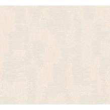 AS Création Mustertapete Happy Spring Strukturprofiltapete beige creme 354083 10,05 m x 0,53 m