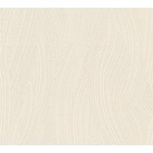 AS Création Mustertapete Happy Spring Vliestapete beige creme 354242 10,05 m x 0,53 m