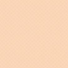 AS Création Mustertapete im skandinavischen Stil Björn Vliestapete orange weiß 351171 10,05 m x 0,53 m