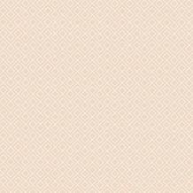 AS Création Mustertapete im skandinavischen Stil Björn Vliestapete rosa weiß 351801 10,05 m x 0,53 m