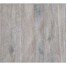 AS Création Mustertapete in Vintage Holzoptik Midlands Vliestapete beige braun 319915 10,05 m x 0,53 m