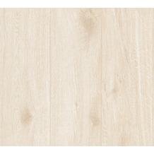 AS Création Mustertapete in Vintage Holzoptik Midlands Vliestapete creme 319914 10,05 m x 0,53 m