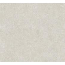 AS Création neobarocke Mustertapete Memory 3 Vliestapete beige metallic 329874 10,05 m x 0,53 m