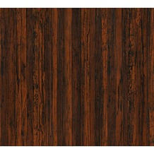 AS Création Streifentapete Borneo Tapete braun 327142 10,05 m x 0,53 m