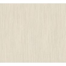 AS Création Streifentapete Siena Tapete beige grau 328828 10,05 m x 0,53 m