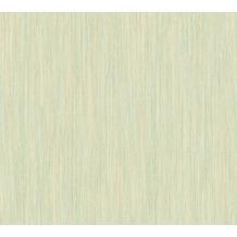 AS Création Streifentapete Siena Tapete grün 328839 10,05 m x 0,53 m