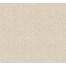 AS Création Strukturtapete Midlands Vliestapete beige braun orange 319664 10,05 m x 0,53 m