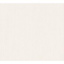 AS Création Strukturtapete Midlands Vliestapete beige creme 319697 10,05 m x 0,53 m