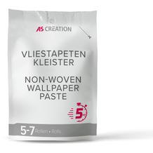 AS Création Tapetenkleister für Vliestapeten einfache & schnelle Verarbeitung für 5-7 Rollen 200 g 76046