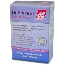 AS Création Tapetenkleister Universalkleister für alle Tapetenarten einfache und schnelle Verarbeitung 250 g