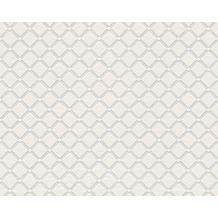 Strukturtapete weiß überstreichbar  Tapeten, Farbe & Lacke mit Muster: kariert | Hertie.de