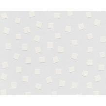 Strukturtapete weiß überstreichbar  Tapeten, Farbe & Lacke mit Muster: kariert   Hertie.de