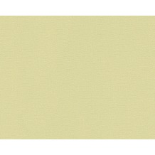 AS Création Uni-, Strukturtapete OK 7, Vliestapete, grün 962255 10,05 m x 0,53 m