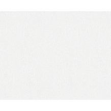 AS Création Uni-, Strukturtapete Paloma, Vliestapete, grau 300932 10,05 m x 0,53 m