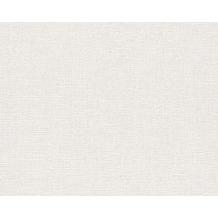 AS Création Uni-, Strukturtapete Shabby Style, Vliestapete, beige, creme 295026 10,05 m x 0,53 m