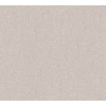 AS Création Unitapete Amory Vliestapete beige 322663 10,05 m x 0,53 m