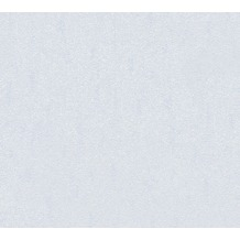 AS Création Unitapete Amory Vliestapete grau 322664 10,05 m x 0,53 m