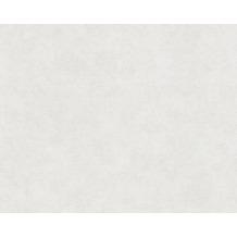 AS Création Vliestapete Pop Style Unitapete beige 116048