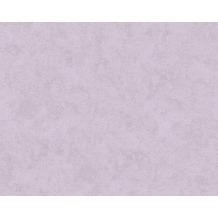 AS Création Unitapete Bahamas, Vliestapete, pastellviolett 116062 10,05 m x 0,53 m