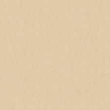 AS Création Unitapete Björn Vliestapete beige metallic 353160 10,05 m x 0,53 m