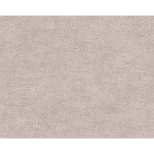 AS Création Unitapete Bohemian Burlesque, Tapete, hellbeige, metallic 960798 10,05 m x 0,53 m