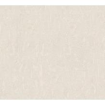 AS Création Unitapete Château 5 Vliestapete beige metallic 345024 10,05 m x 0,53 m