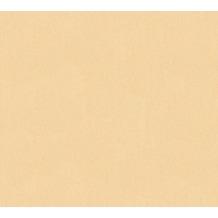 AS Création Unitapete Château 5 Vliestapete beige metallic 345036 10,05 m x 0,53 m