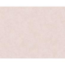 AS Création Unitapete Elegance 3, Vliestapete, rosa 301755 10,05 m x 0,53 m
