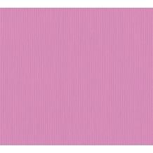 AS Création Unitapete Happy Spring Vliestapete lila 344579 10,05 m x 0,53 m