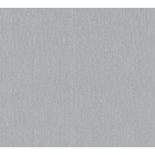 AS Création Unitapete Hermitage 10 grau metallic 342766 10,05 m x 0,53 m