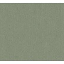AS Création Unitapete Hermitage 10 grün metallic 342763 10,05 m x 0,53 m