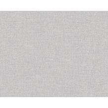 AS Création Unitapete Majestic, Vliestapete, grau 960099