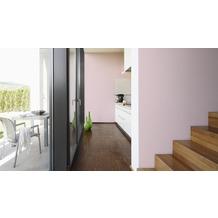 AS Création Unitapete mit Glitter Spot 3 Vliestapete metallic rosa 10,05 m x 0,53 m