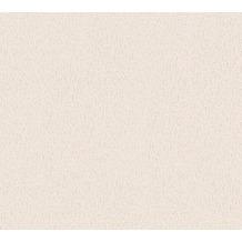 AS Création Unitapete New Look Vliestapete beige 327913 10,05 m x 0,53 m
