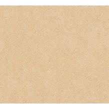 AS Création Unitapete New Look Vliestapete beige braun 328212 10,05 m x 0,53 m