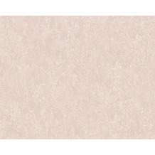 AS Création Unitapete Romantica 3 Tapete beige metallic 304235 10,05 m x 0,53 m