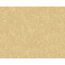 AS Création Unitapete Romantica 3 Tapete metallic 304236 10,05 m x 0,53 m