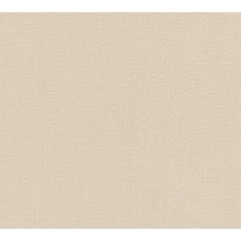 AS Création Unitapete Secret Garden Tapete beige 324741 10,05 m x 0,53 m