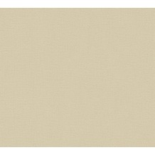 AS Création Unitapete Secret Garden Tapete beige braun 324748 10,05 m x 0,53 m