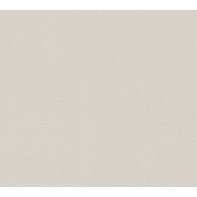 AS Création Unitapete Secret Garden Tapete beige braun 324749 10,05 m x 0,53 m