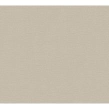 AS Création Unitapete Secret Garden Tapete braun 336097 10,05 m x 0,53 m