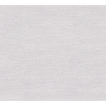 AS Création Unitapete Urban Flowers Tapete grau 327941 10,05 m x 0,53 m